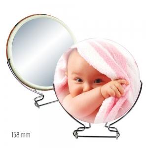 зеркало-на-подставке