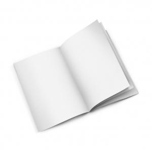 каталог, меню