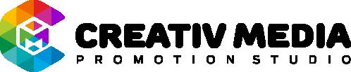Creativ Media